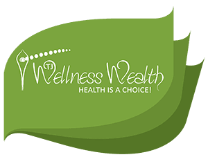 TJ Wellness Wealth